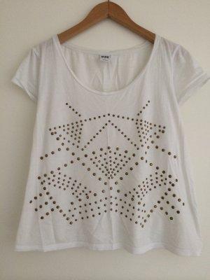 Cooles Shirt von Vero Moda