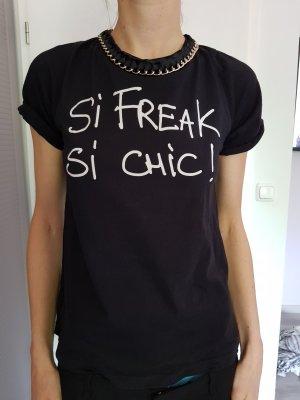 Cooles Shirt von Zara