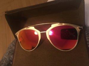 Cooles Sonnenbrille von Street Affaires