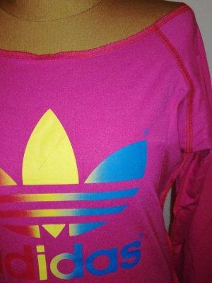 Cooles Sport / Freizeit Shirt von Adidas