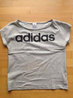 Cooles Sportshirt Adidas