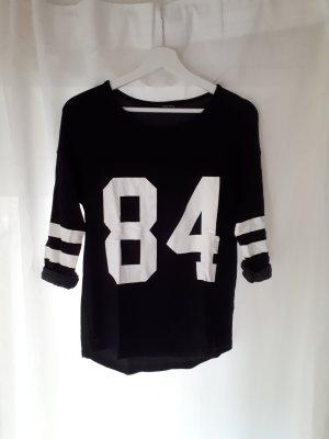 Cooles Sportshirt