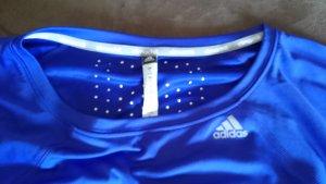 Cooles Sportshirt zu verkaufen