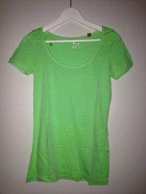 Cooles T-Shirt von Comma