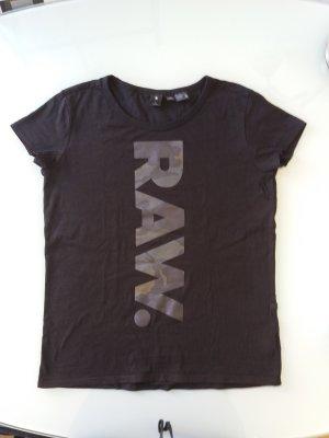 Cooles T-Shirt von G-Star Gr. M