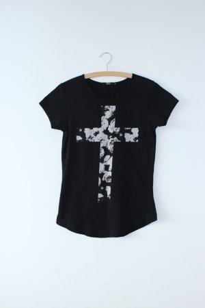 Cooles TIGHA T-Shirt DE36-38