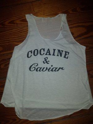 cooles Top Cocaine&Caviar Gr.S