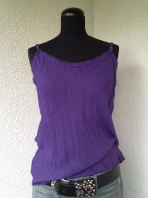 Cooles Top von Bottega - Gr. M