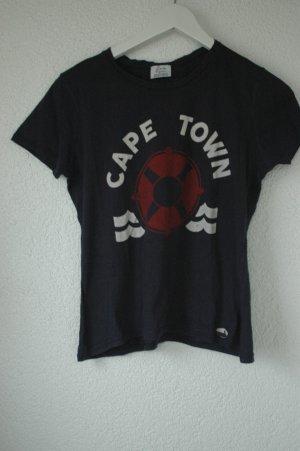 Cooles Tshirt mit Print