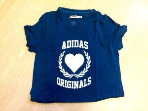Cooles und sportliches Kleid von Adidas Originals