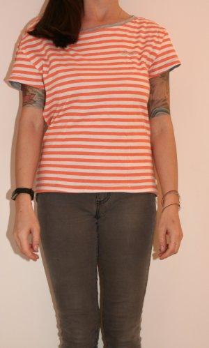 Adidas NEO Camisa multicolor
