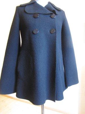 COP.COPINE PARIS: Jacke aus 100% Wolle, Gr. 38