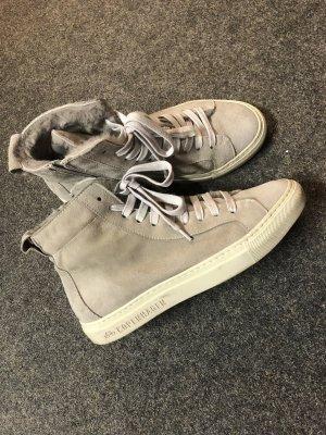 Copenhagen Sneaker high
