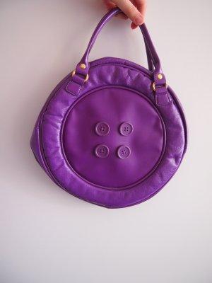 Coraline inspirierte Tasche