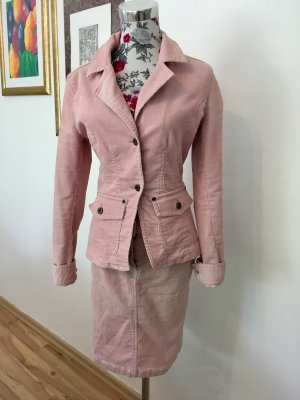 Ladies' Suit multicolored