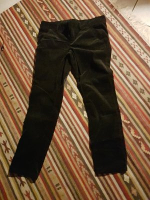 Cordhose Benetton - kaum getragen