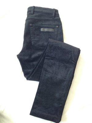 Marc O'Polo Pantalón de pana negro