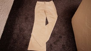 #Cordhose, Gr. 40, #beige, #Ashley Brooke, #NEU