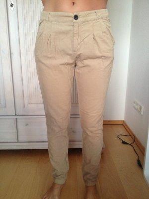 Cordhose Hose Zara Größe 34