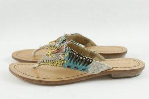 Corel Blue Sandale Gr. 41 neu