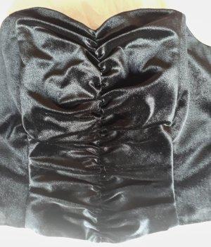 LeKress Corpiño negro