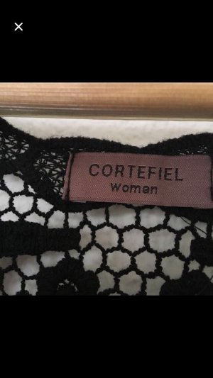 Cortefiel Weste