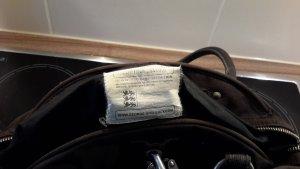 Cortina Deluxe Handtasche