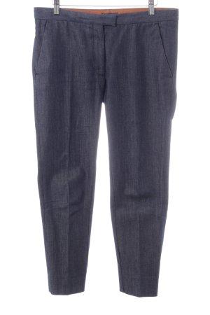 COS 7/8-Hose blau Casual-Look
