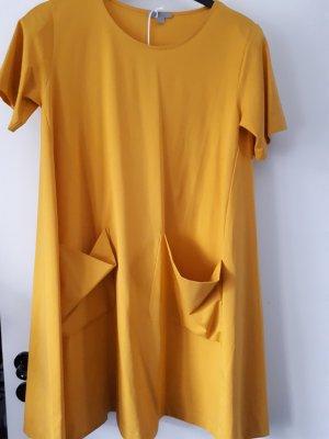 COS A Linie Kleid Gr. M mit Etikett