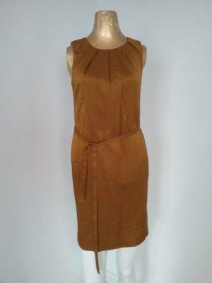 COS Abendkleid Größe 34 (fällt wie eine 36er Größe)