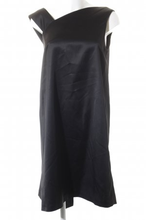 COS Evening Dress black