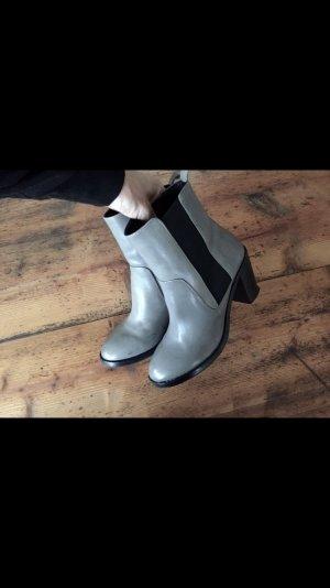 COS, Ankle Boots, Größe 41