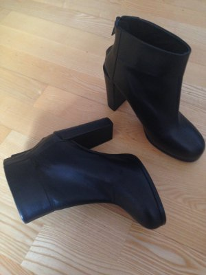 COS Ankleboots Gr.40