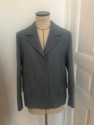 COS Anzug Set, neu mit Etikett