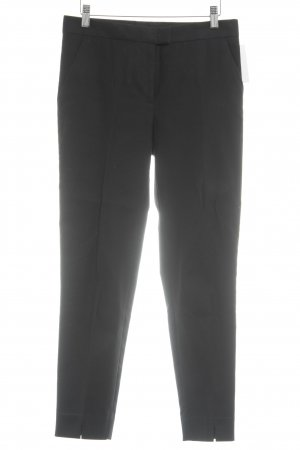 COS Suit Trouser black business style