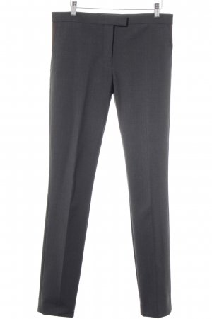 COS Suit Trouser taupe business style