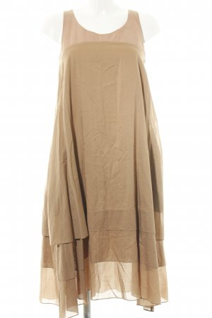 COS Ballonjurk nude casual uitstraling