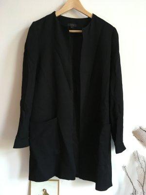 COS Blazer black