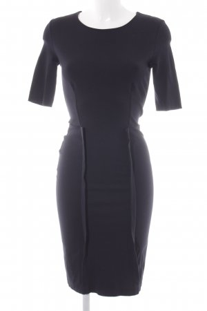 COS Pencil Dress black business style