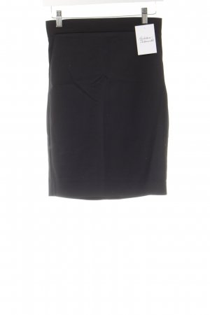 COS Pencil Skirt black-anthracite business style