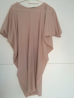 COS Bluse / Kleid - rose