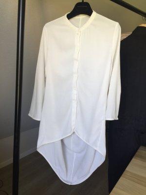 COS Bluse mit schönem Rückendetail