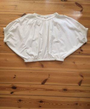 COS Bluse, oversize, weit geschnitten