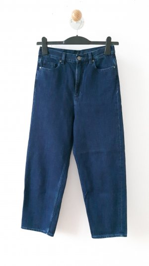 COS Boyfriend Jeans