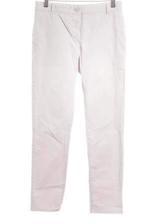 COS Cargo Pants cream casual look