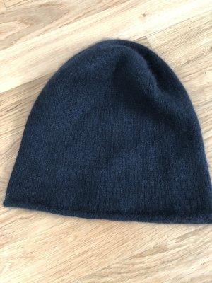 Cos Cashmere Mütze