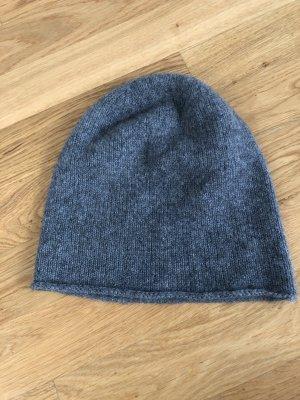 COS Cappellino grigio