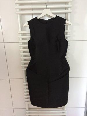 COS Cocktail Kleid 34 NEU