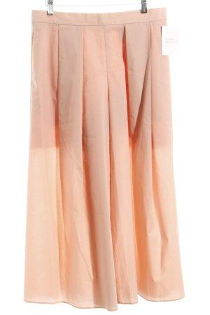 COS Culottes rosé Elegant
