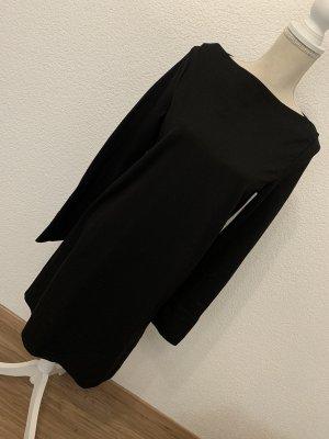 COS Damenkleid Neu mit Etikett